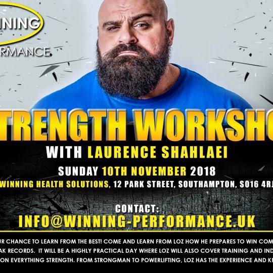 http://onlioncreation.com/wp-content/uploads/2019/08/Strength-Workshop-Poster-Laurence-540x540.jpg